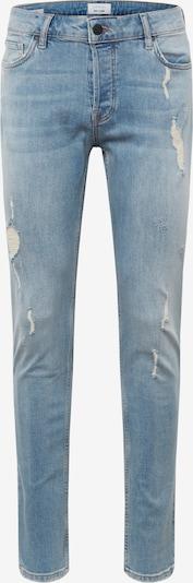 Jeans 'ONSLOOM' Only & Sons pe denim albastru, Vizualizare produs
