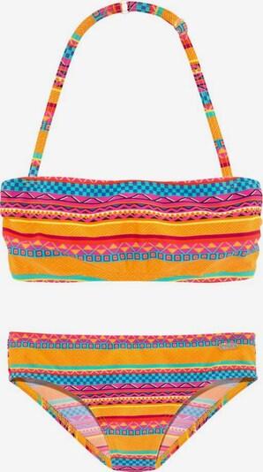 BUFFALO Bikini in mischfarben, Produktansicht