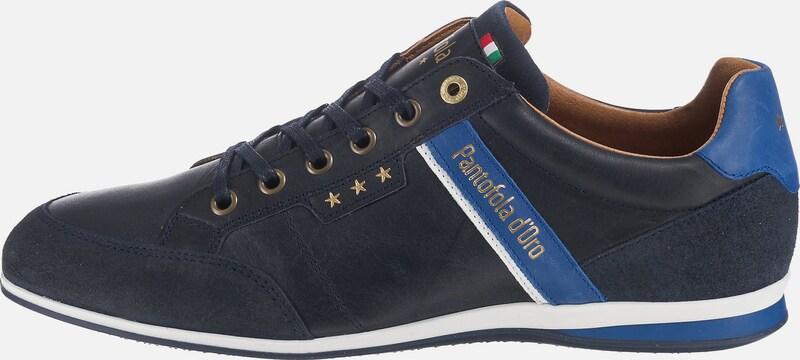 PANTOFOLA D'ORO ROMA UOMO LOW Sneakers Low