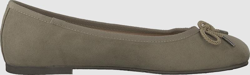 Haltbare Mode billige Schuhe TAMARIS TAMARIS TAMARIS   Ballerina Schuhe Gut getragene Schuhe cf999b