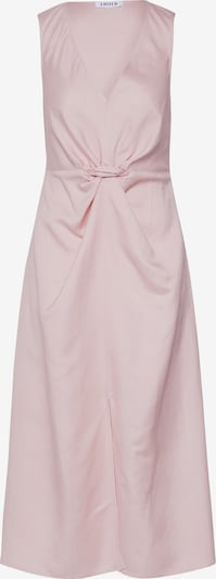 EDITED Kleit 'Vala' roosa / rosé, Tootevaade