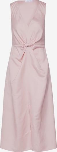 EDITED Kleid 'Vala' in rosa / rosé, Produktansicht