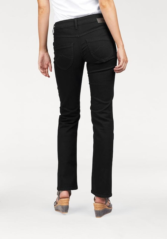 Mustang 5-pocket-jeans Julia