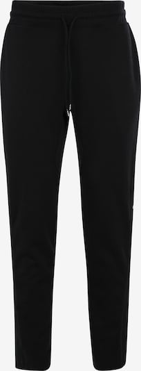 ADIDAS PERFORMANCE Pantalon de sport 'Cross-Up 365' en noir, Vue avec produit