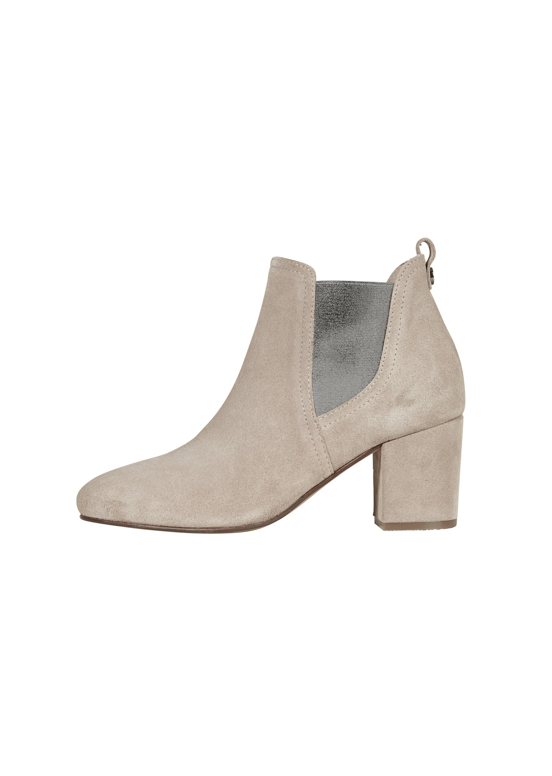Marc O Polo Stiefelette Verschleißfeste billige Schuhe