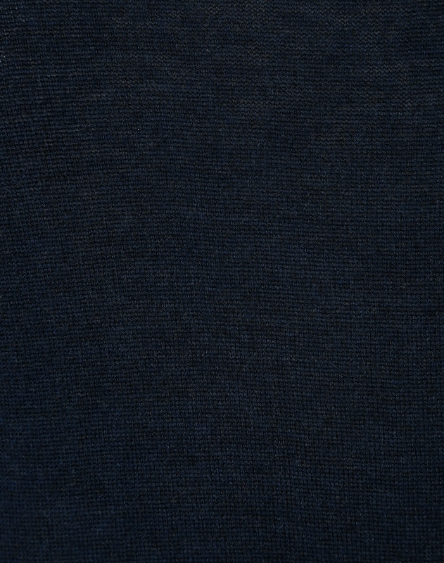 Cardigan En Noisy Foncé Bleu May 'nmbecca' sChrQtxd