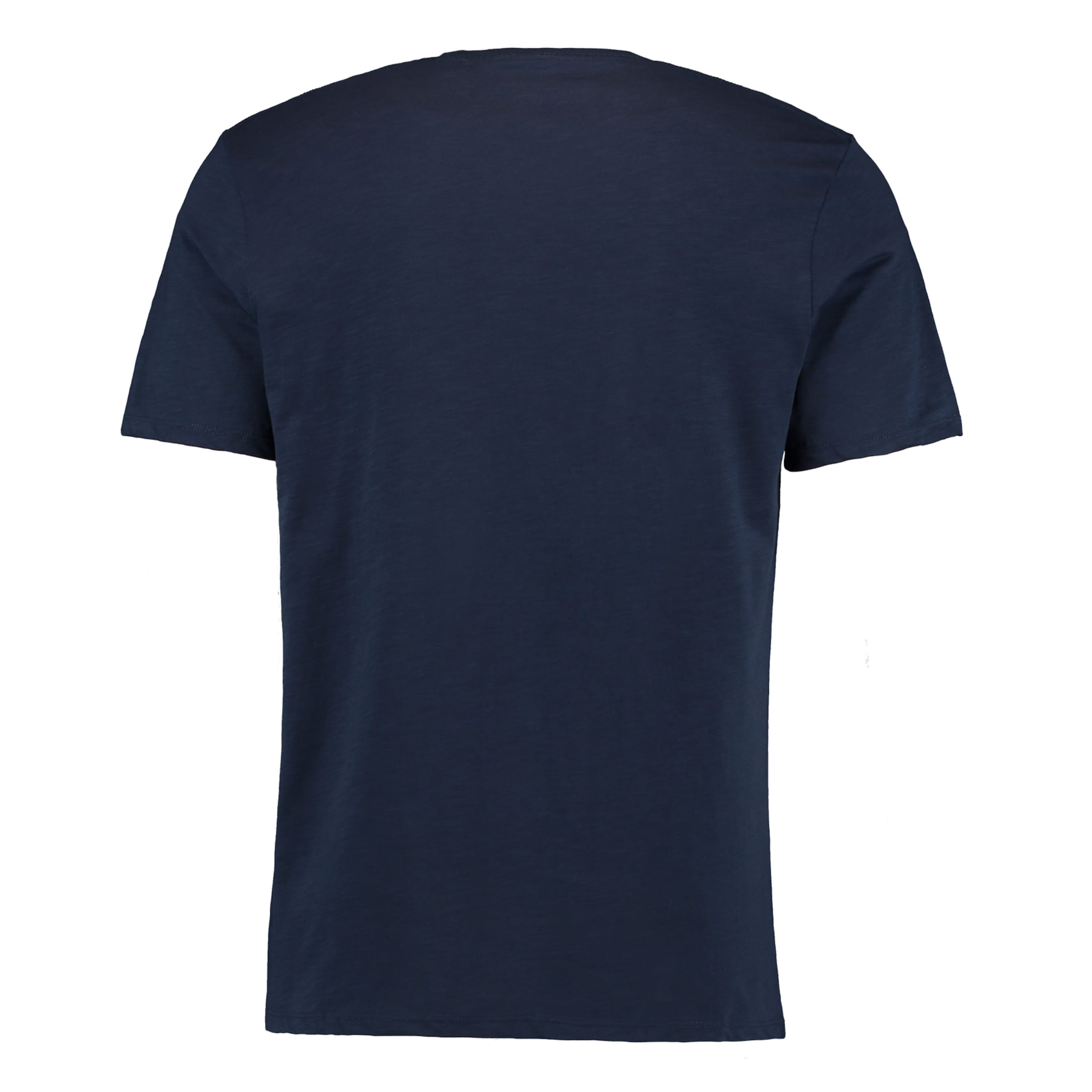 O'NEILL T-shirt 'LM Jacks Reg Fit' Günstig Kaufen Vermarktbare Hn6mLZSyVH