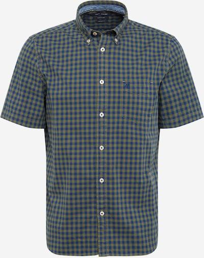 Marc O'Polo Koszula w kolorze ciemnozielonym, Podgląd produktu