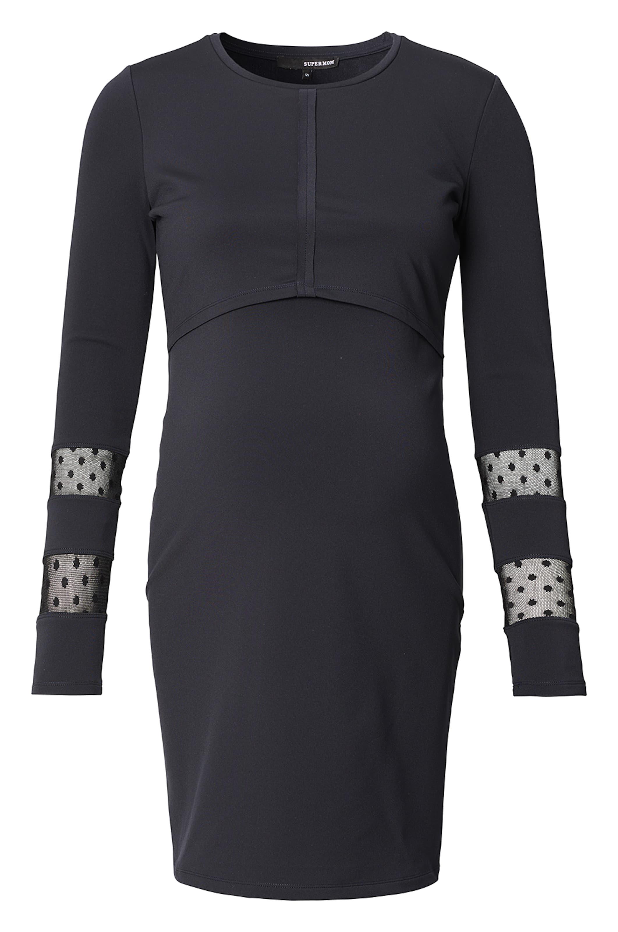 Noppies Kleid Countdown-Paket Billig Verkauf Amazon F5HsMEVl