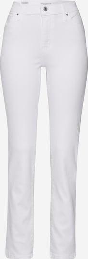 Jeans '724™' LEVI'S pe alb, Vizualizare produs