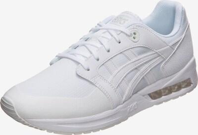 ASICS SportStyle Sneaker 'Gelsaga Sou' in weiß, Produktansicht