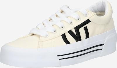VANS Sneaker 'UA Sid NI' in beige, Produktansicht