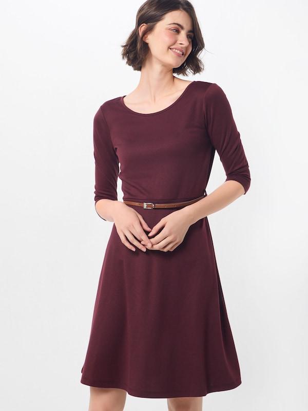 Kleider online bestellen im ABOUT YOU Online-Shop