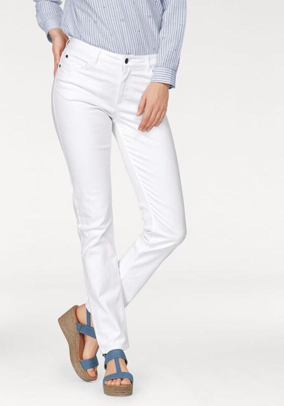 CHEER Slim-fit-Jeans