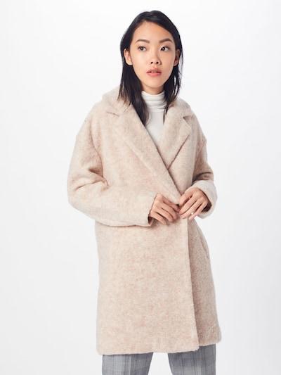 ONLY Mantel 'NINA CELESTE' in rosa, Modelansicht