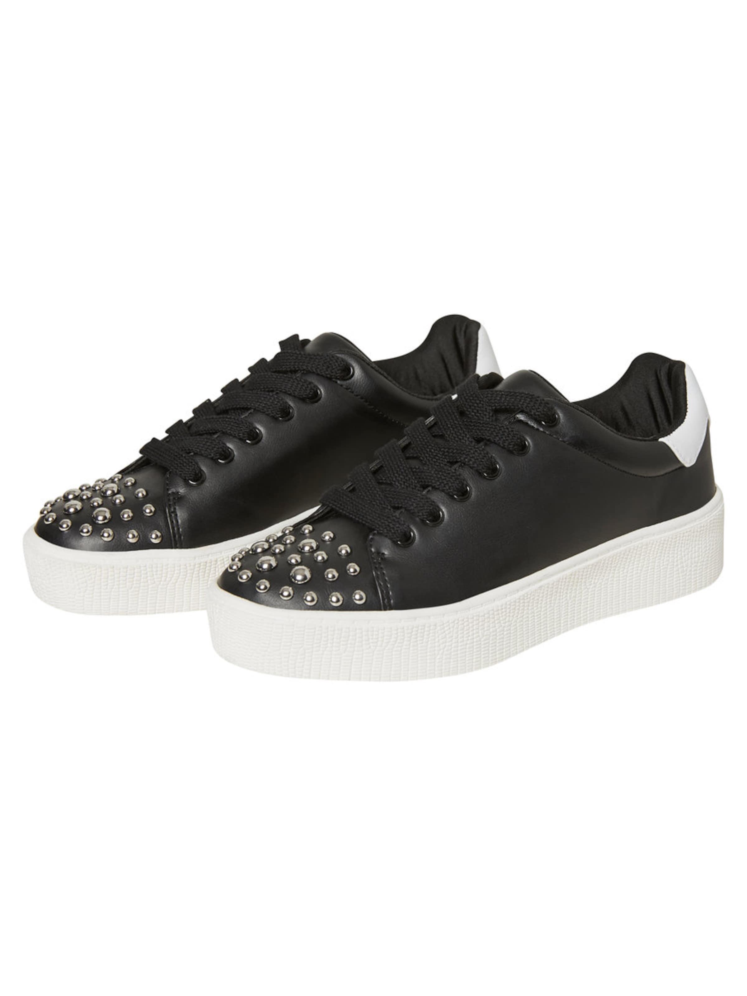 VERO MODA Sneaker Günstige und langlebige Schuhe