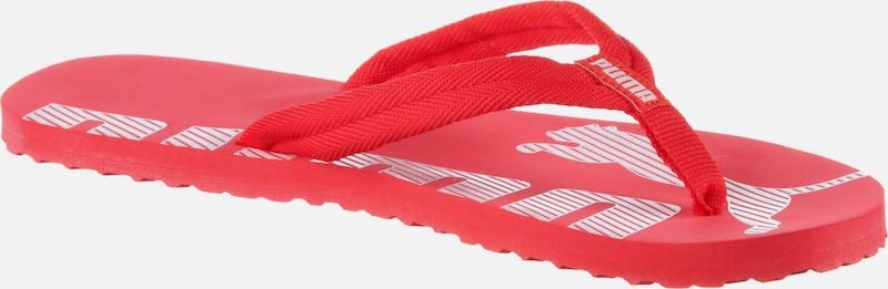 PUMA | Zehensandalen 'Epic Flip v2' Schuhe Gut getragene Schuhe