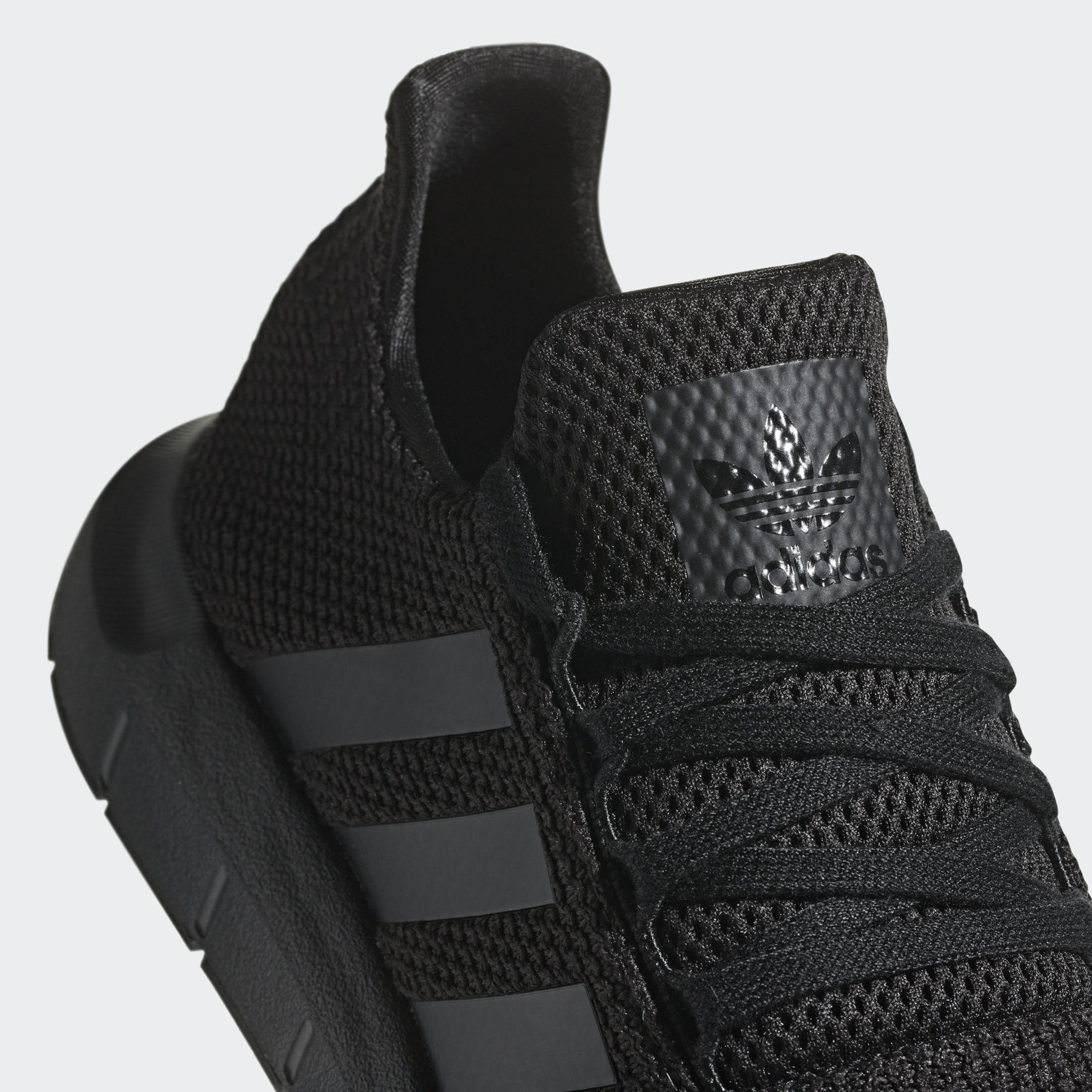 Nike Free RN 2 Laufschuhe Herren blauweiß im Online Shop von SportScheck kaufen