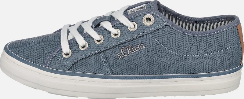 s.Oliver RED LABEL Sneakers 'Regan'