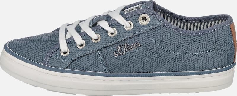 s.Oliver RED LABEL Sneakers 'Regan'