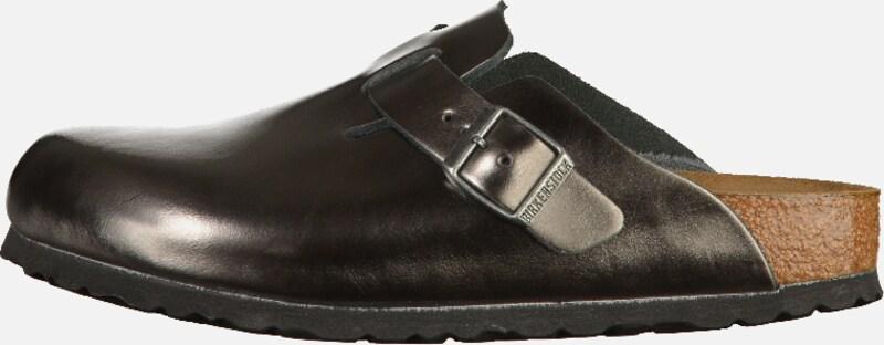 Haltbare Mode Schuhe billige Schuhe BIRKENSTOCK | Clogs Boston Schuhe Mode Gut getragene Schuhe aa3e6f
