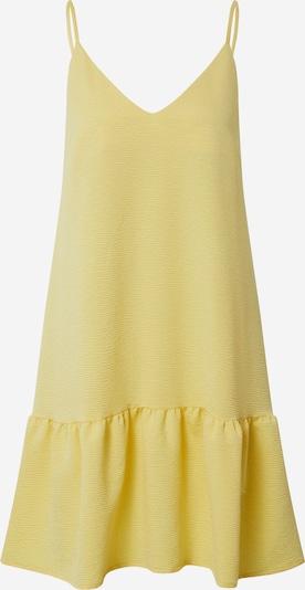 Samsoe Samsoe Kleid 'Judith' in gelb, Produktansicht