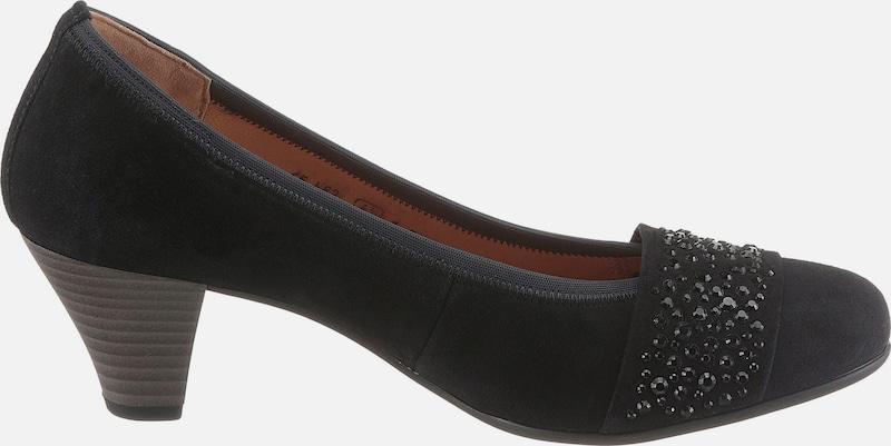 Haltbare Mode billige Gut Schuhe GABOR | Pumps Schuhe Gut billige getragene Schuhe 9262a9