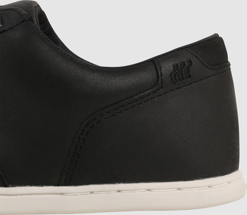 BOXFRESH Sneaker SPENCER Verschleißfeste billige Schuhe
