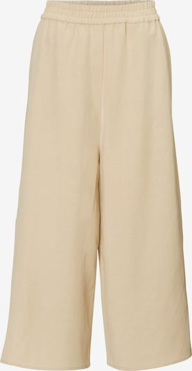 Marc O'Polo Pure Culotte in beige / pastellgelb, Produktansicht