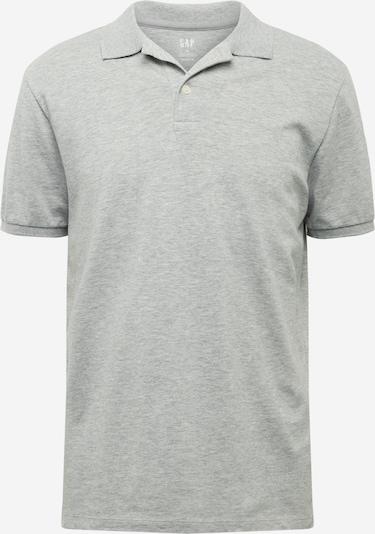 GAP Poloshirt in grau, Produktansicht