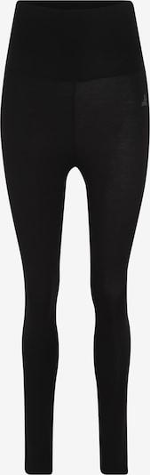 CURARE Yogawear Спортен панталон в черно, Преглед на продукта