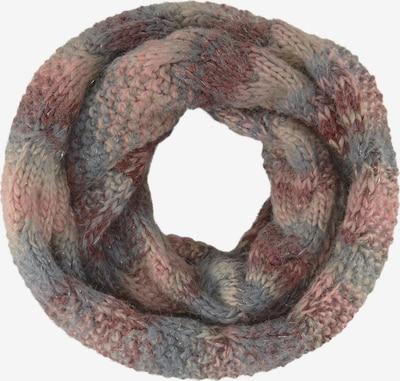heine Schal in mischfarben, Produktansicht