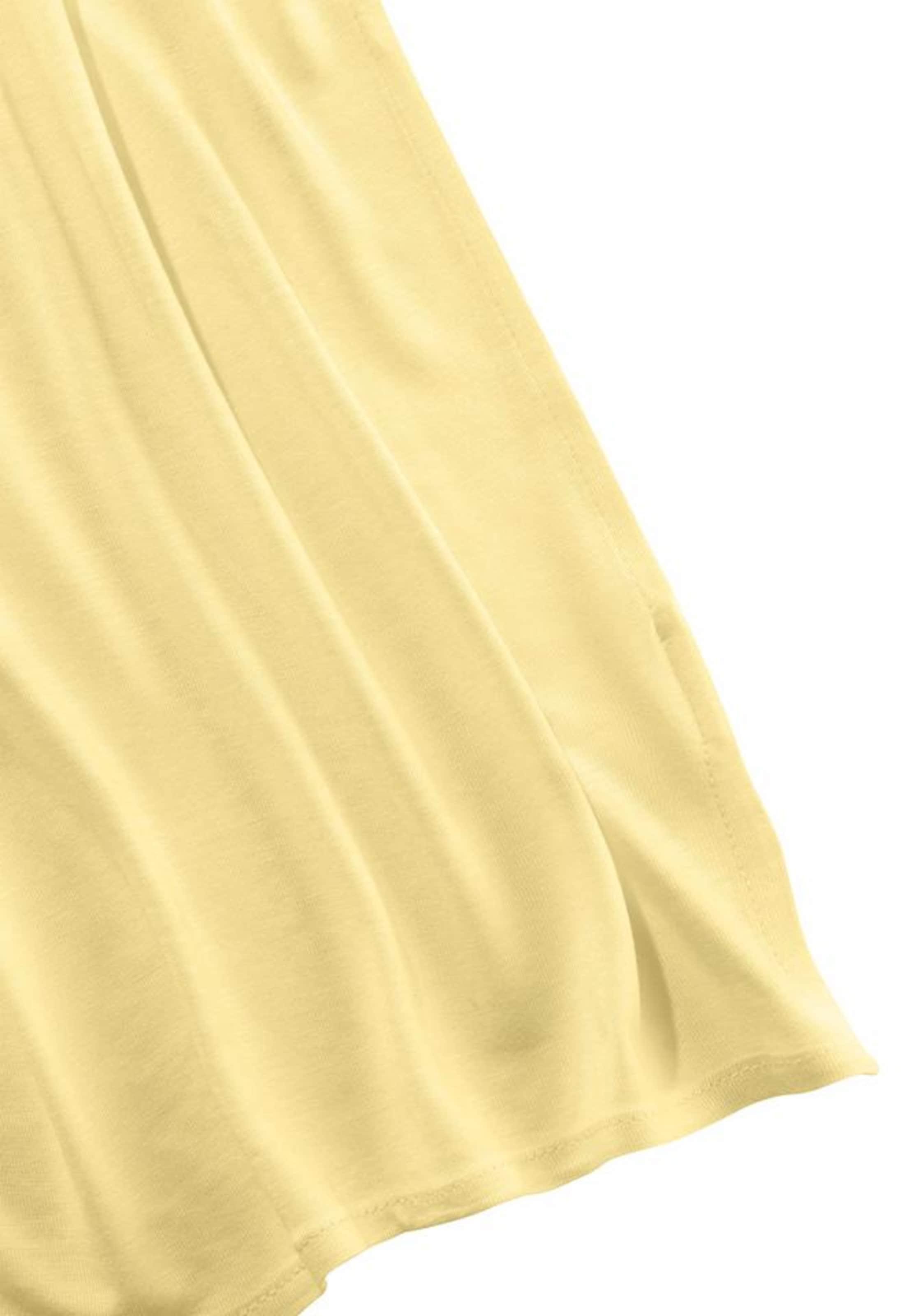 Classic Günstig Online J. Jayz J. Jayz Modeschal Billig Verkauf Footlocker Bilder Gutes Angebot K5pLTeD