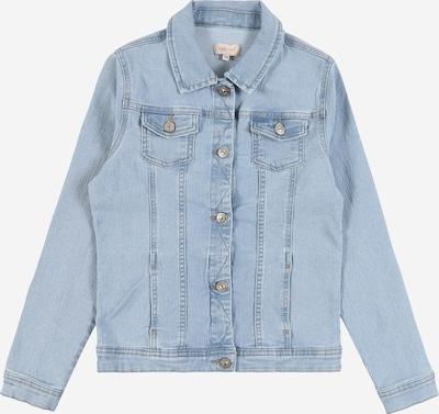 KIDS ONLY Přechodná bunda 'SARA' - modrá džínovina, Produkt
