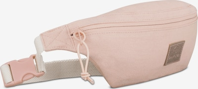 Johnny Urban Torbica za okrog pasu 'Toni' | rosé barva, Prikaz izdelka