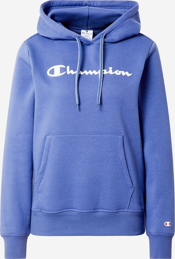 Champion Authentic Athletic Apparel Dressipluus sinine, Tootevaade