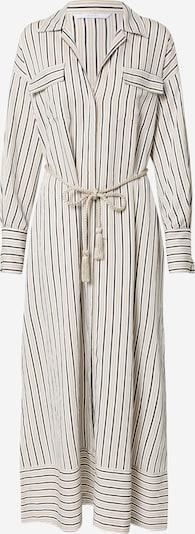 iBlues Kleid 'RAMARRO' in beige, Produktansicht