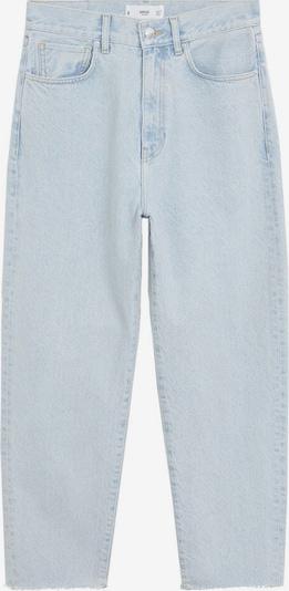 MANGO Jeans 'Village' in kobaltblau, Produktansicht