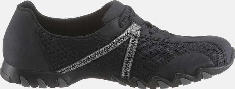 RIEKER lohnt | Sneaker--Gutes Preis-Leistungs-Verhältnis, es lohnt RIEKER sich,Sonderangebot-2441 afe598