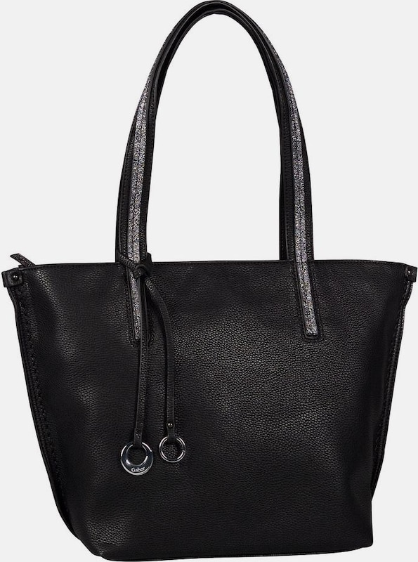 GABOR Shopper 'COSMIA'