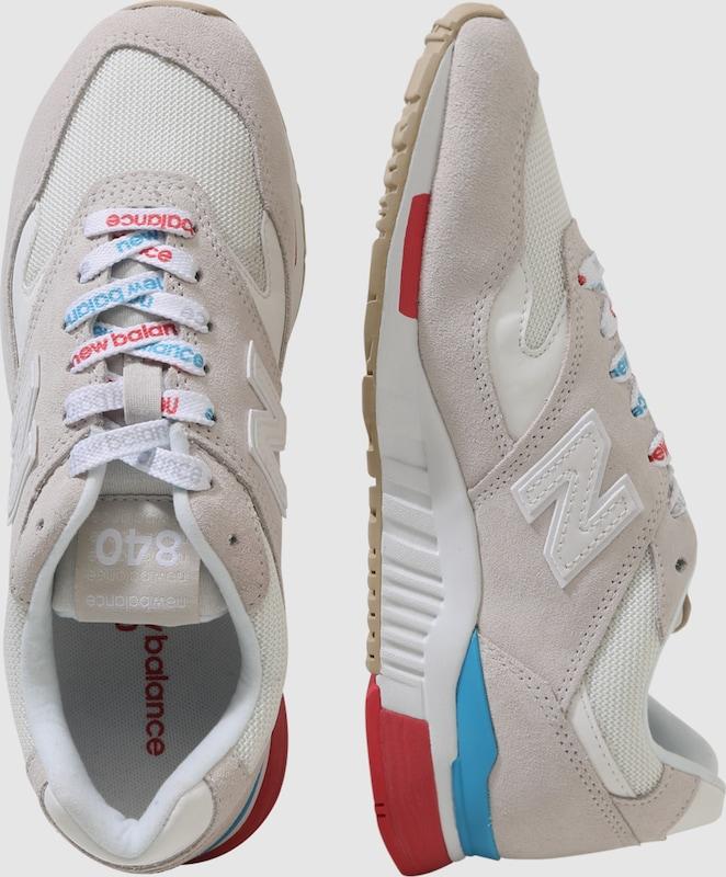 Haltbare Mode billige Schuhe new balance | Sneaker 'WL840' 'WL840' 'WL840' Schuhe Gut getragene Schuhe 576113