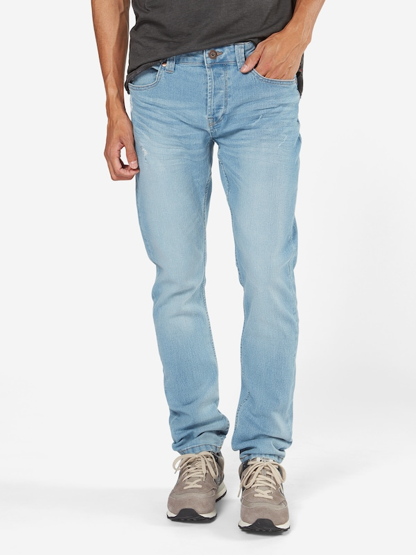Only & Sons Slimfit Jeans