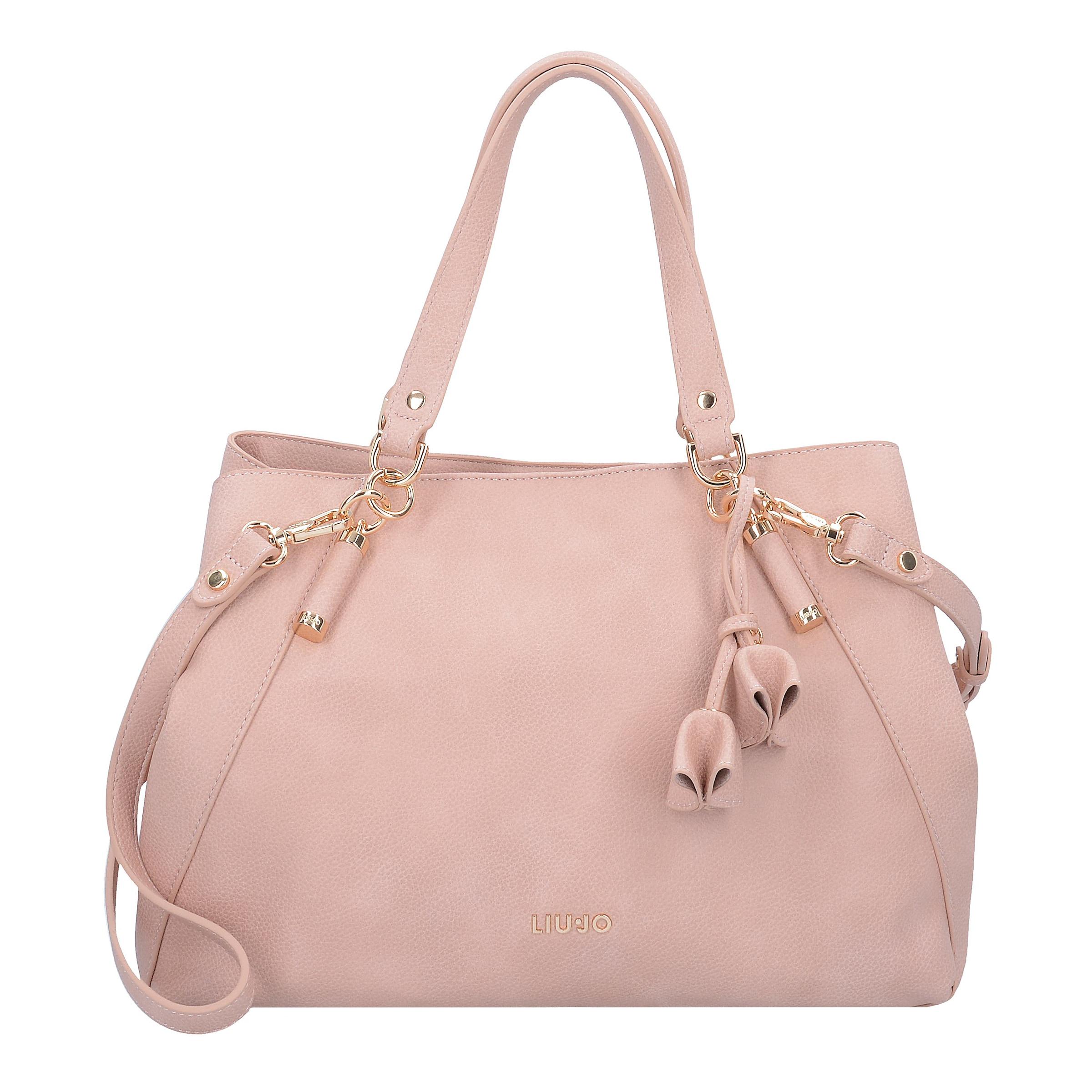 Liu Jo 'Niagara' Handtasche 35 cm Abschlagen 7VfCkoDb9u
