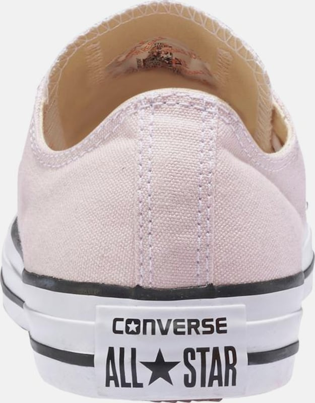 CONVERSE Taylor Chuck Taylor CONVERSE All Star Ox Sneakers fa98f3