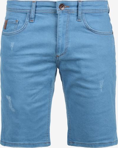 Redefined Rebel Jeansshorts 'Monfire' in blau, Produktansicht