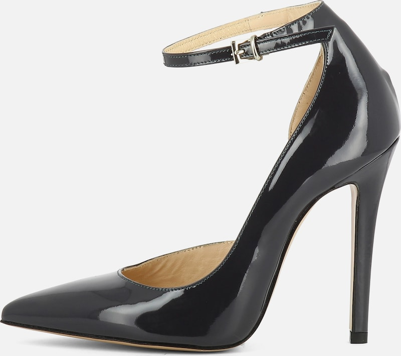 EVITA Damen Pumps 'LISA'