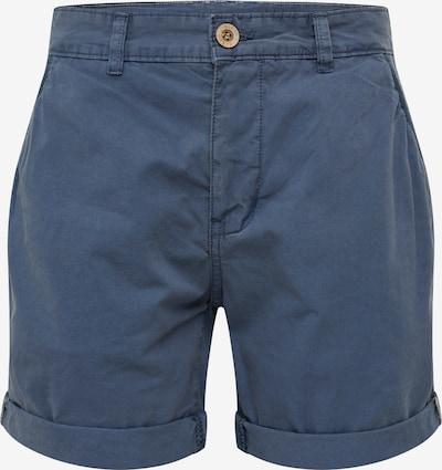 BLEND Spodnie w kolorze niebieski denimm, Podgląd produktu