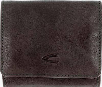 CAMEL ACTIVE Wallet 'Sona' in Brown, Item view