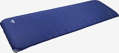 MCKINLEY Isomatte 'Thermmatte CAMP SI 70' in blau / dunkelblau: Frontalansicht
