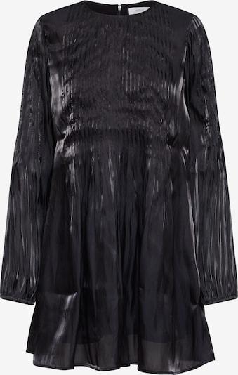 Envii Koktejl obleka 'ENOPAL' | črna barva, Prikaz izdelka